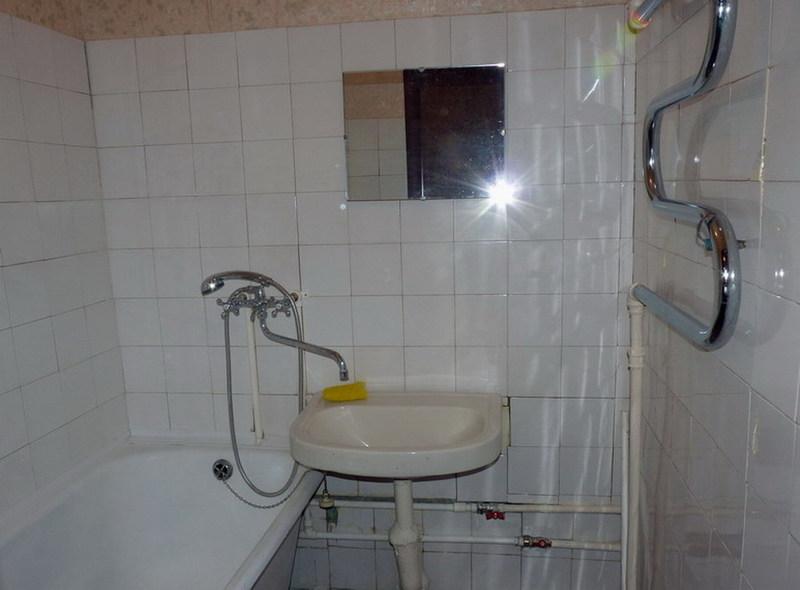 Ремонт квартир в рязани фото
