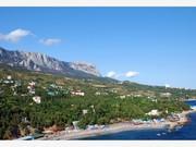 Недвижимость на Южном берегу Крыма жителям Рязани