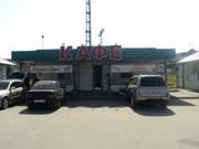 Продается кафе в Рязани