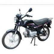 мотоцикл минск 125 производство беларуссия
