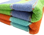 Большой ассортимент текстильной продукции с доставкой в Рязань