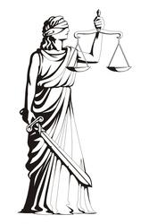 Коллегия адвокатов №14