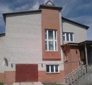 Продам коттедж в Рязанской области 2, 4 млн. рублей