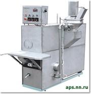Продаю чеддеризаторы для приготовления сыра