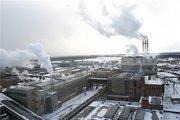 Европейская утилизация биоотходов