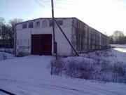 Продается сельхозпредприятие на юге Рязанской области