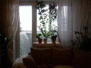окна из ПВХ и АЛЮМИНИЕВЫЕ балконы, НЕДОРОГО