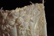 Продам свадебное платье, цена 6500 тысяч рублей