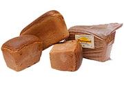 Хлеб и хлебобулочных изделия
