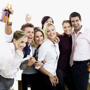 менеджер-оператор по работе с клиентами