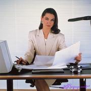юрист в офис требуется