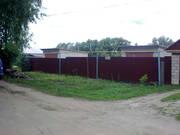 два гаража продаю шацк рязанской и участок 18 соток