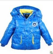 Короткий сезон продаж оформление в куртки для мальчиков нарушение ярдо
