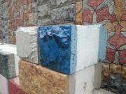 Мини-завод для производства мрамора из бетона3