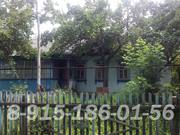 Продается дом и земельный участок
