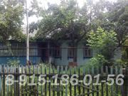 Продается дом и земельный участок в Щетиновке