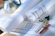 Разработка проектной документации на замену или монтаж лифта.