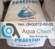 Продаем  соль,  триполифосфат,  неонол