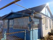 Продажа дома в Ухолово