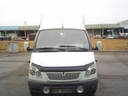 Продается - ГАЗЕЛЬ-330232 в Невинномысске