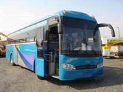 Пассажирские перевозки по Рязани и регионам России