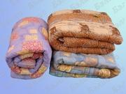 Матрас,  подушка,  одеяло с бесплатной доставкой