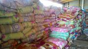 Матрацы(матрасы),  подушки,  одеяла. Бесплатная доставка