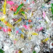 Закупаем отходы полистирола (ПСОН,  ПС,  УПМ,  ПСМ) дорого!