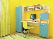 Набор детской мебели Юниор
