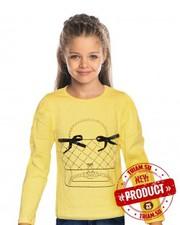 Модная детская одежда из Турции