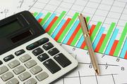 Пишу рефераты и курсовые по экономическим дисциплинам