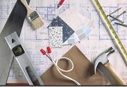 Ремонтные,  отделочные и фасадные работы