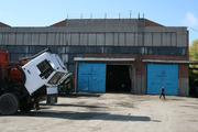 Ремонт грузовиков и спецтехники по доступным ценам