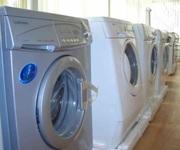 Ремонт стиральных и посудомоечных машин в Рязани