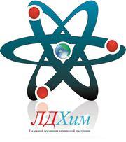 Химическое сырьё,  промышленная химия в Рязани