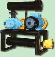 Купить kompressor К2-150