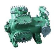 Газодувки компрессорные и др. Zaf51