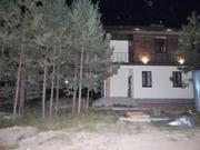 Дом Сказка