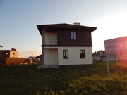 Продается дом в коттеджном поселке Сказка Алеканово