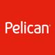Одежда Pelican - детская и женская одежда по оптовым ценам.
