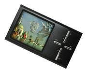 продам цифровой плеер Explay Q20 4Gb!!!  срочно!!!цена 800р